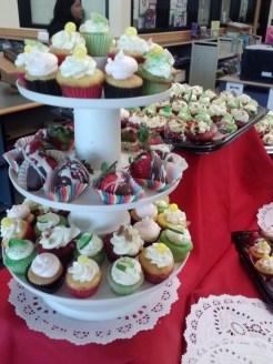 Thank you Teachers from Taste & C
