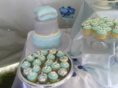 tasteandc.biz The Patterson family celebrate their first baby boy with Taste and C