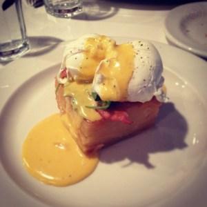 Best Brunch Spots: Ottawa | Taste & Tipple