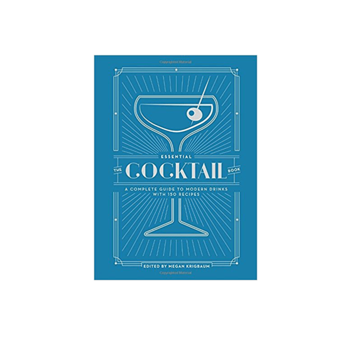 2017 Gift Guide: For the Mixologist | Taste and Tipple