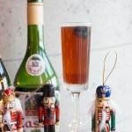 Kir Royale | Taste and Tipple
