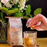 Coffee-Infused Old Fashioned   Taste and Tipple