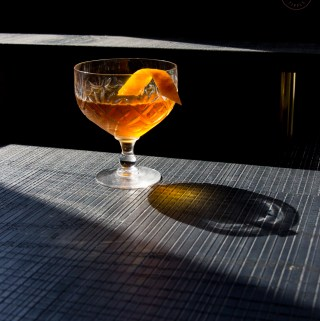 Martinez | Taste and Tipple