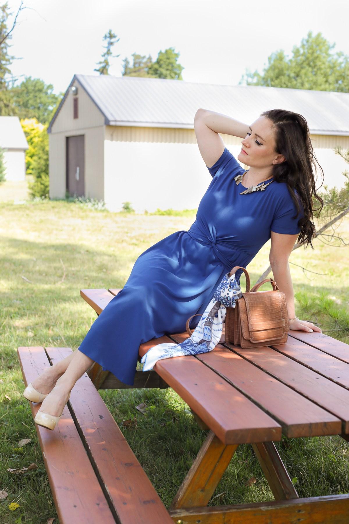 Summer Style 2020 | Taste & Tipple | Photo by Isabel Estabrook / Brook Media