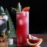Reindeer Games   Taste and Tipple