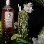 Coconots | Taste and Tipple