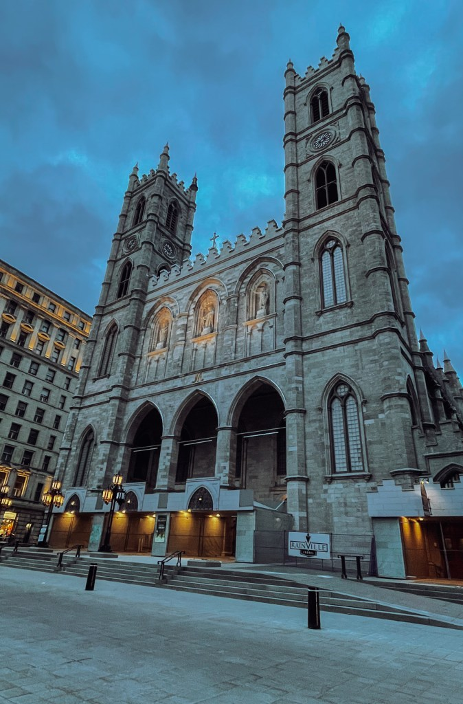 48 Hours in Montreal | Taste and Tipple
