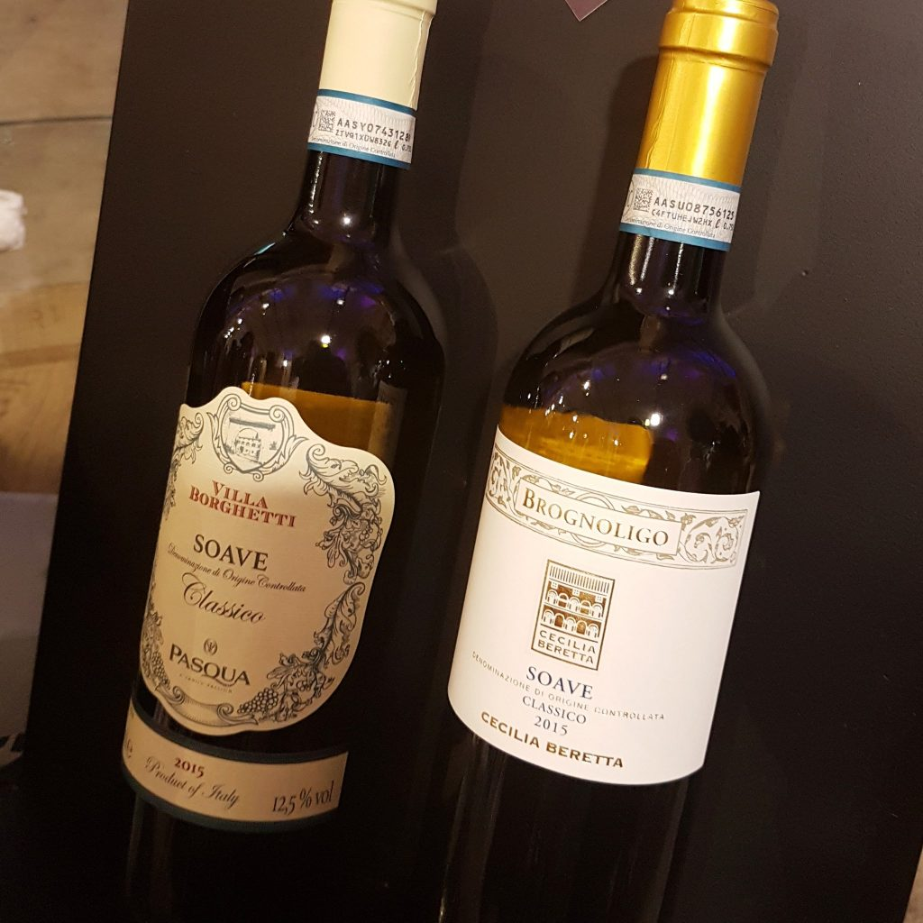 wina pasqua