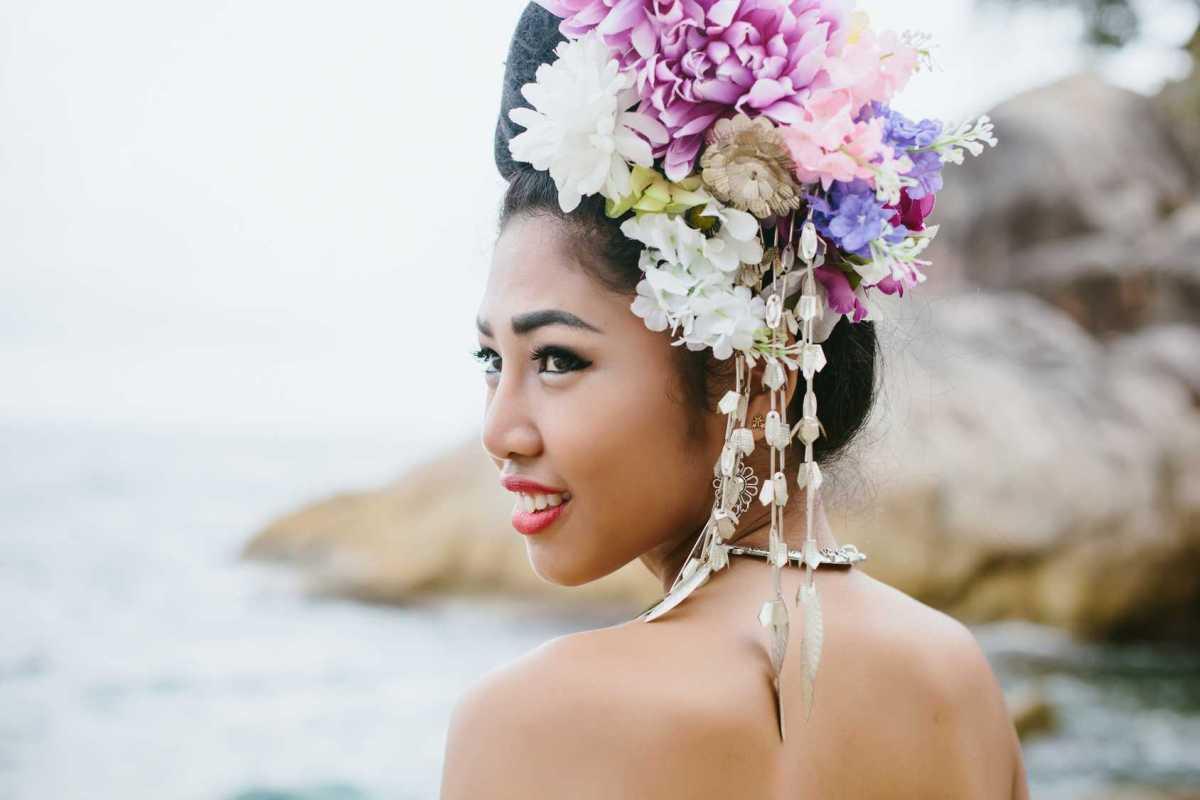 Pattaya - jak wygląda seksturystyka w Tajlandii. Freestylowa relacja z podróży.