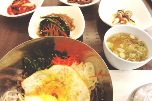 Best Food Photos & Recent Eats Vol. 2 Featured Image
