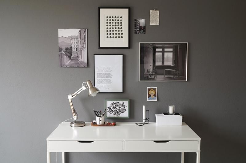 Interior-Fotografie für Blogger - meine Tipps.