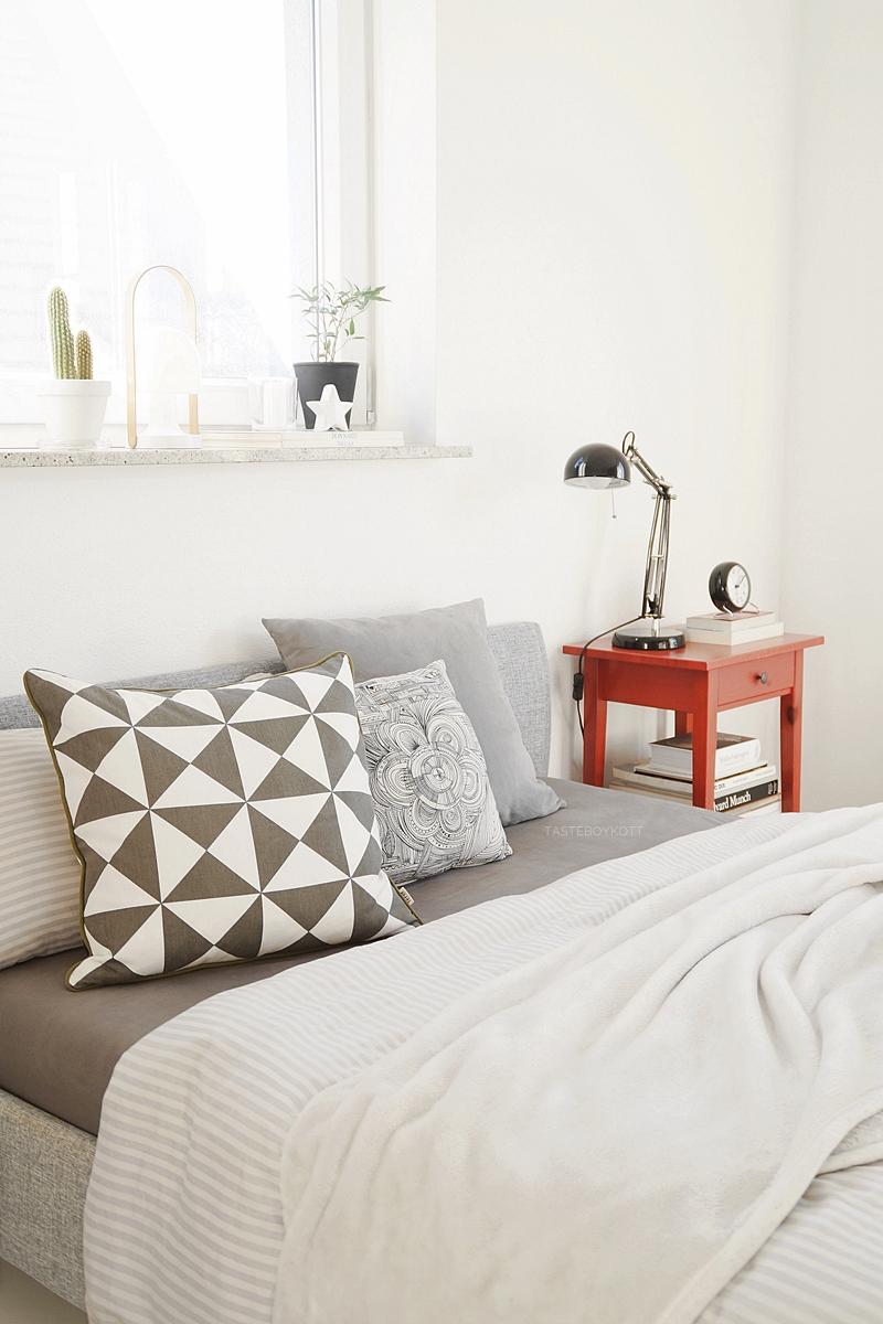 Meine Tipps: Interior-Fotografie einfach gemacht für Blogger und Instagram. Tasteboykott.