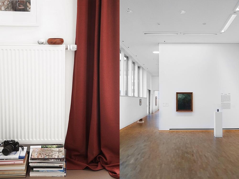 Museum Folkwang Essen Sammlung Kunst Ausstellungen Tasteboykott Blog