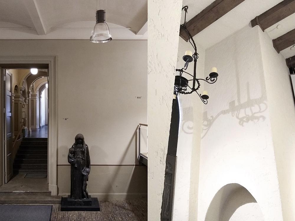 Ein Museum pro Woche   Ausstellungen für das Wochenende   Museen in Bremen und Oldenburg