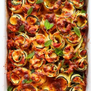 Zucchini-Spirals-Marinara-300x300