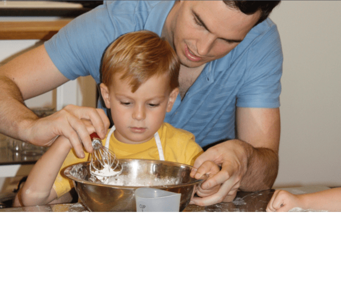 Nyc Kids Cooking Classes Taste Buds Kitchen