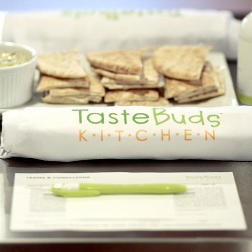 Taste Buds Kitchen Northandover Kitchen1