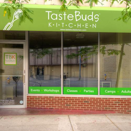 Taste Buds Kitchen Missoula Kitchen5