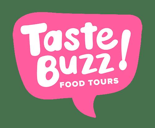 Taste-Buzz-Bubble-Logo-500.png