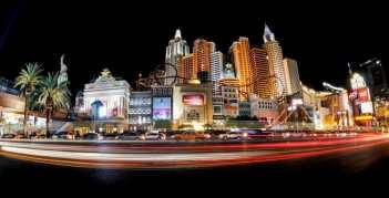 Vegas food tour