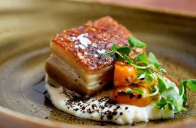 best-pork-belly-dishes-auckland