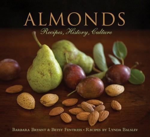 Almond Front Cvr FNLsm