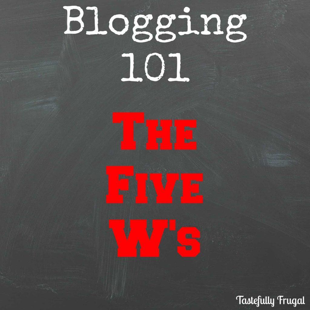 blogging101fw