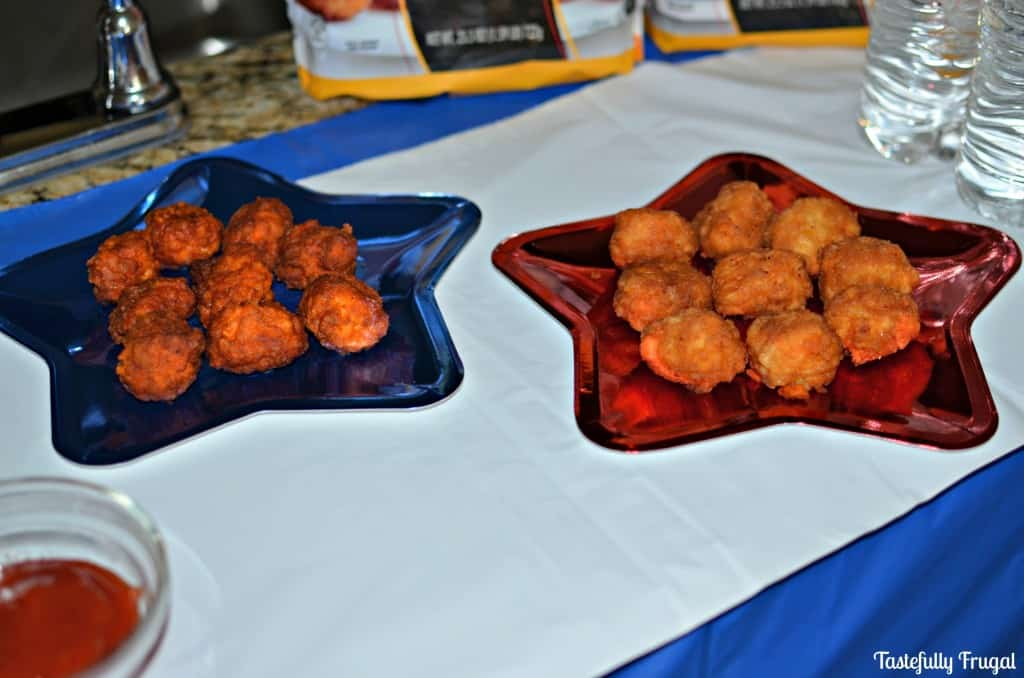 #Ad How To Throw A Movie Party For All Ages #TysonAndAMovie #CollectiveBias