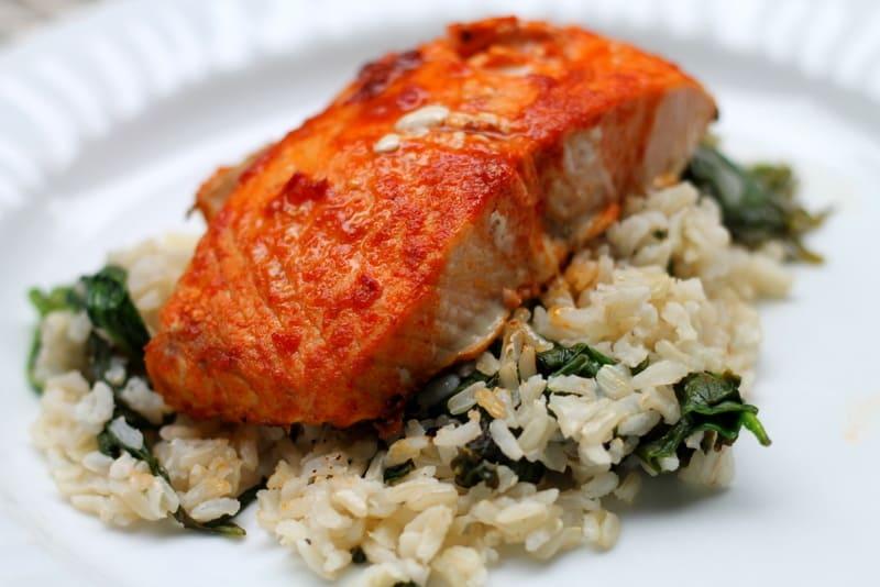 Meal Plan Monday   Tastefully Frugal