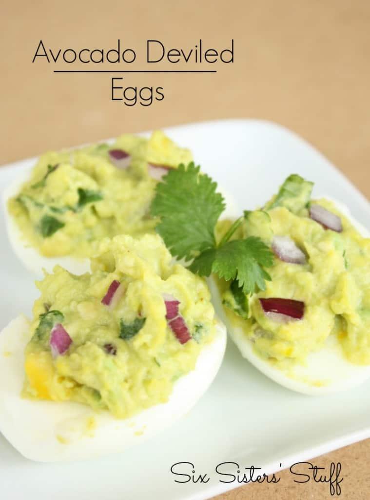 25 Thanksgiving Day Recipes   Tastefully Frugal