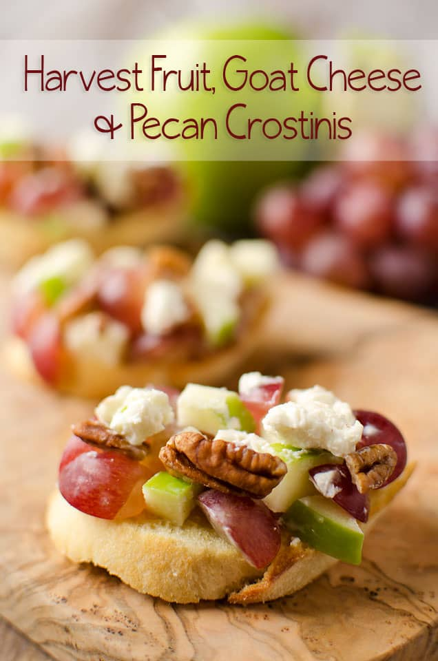 25 Thanksgiving Day Appetizers   Tastefully Frugal