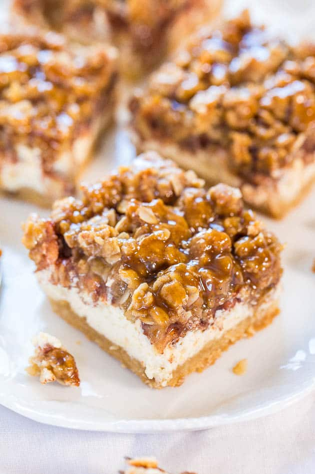 25 Alternatives to Pumpkin Pie |Tastefully Frugal