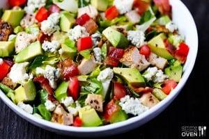 Chicken-Bacon-Avocado-Chopped-Salad-3-576