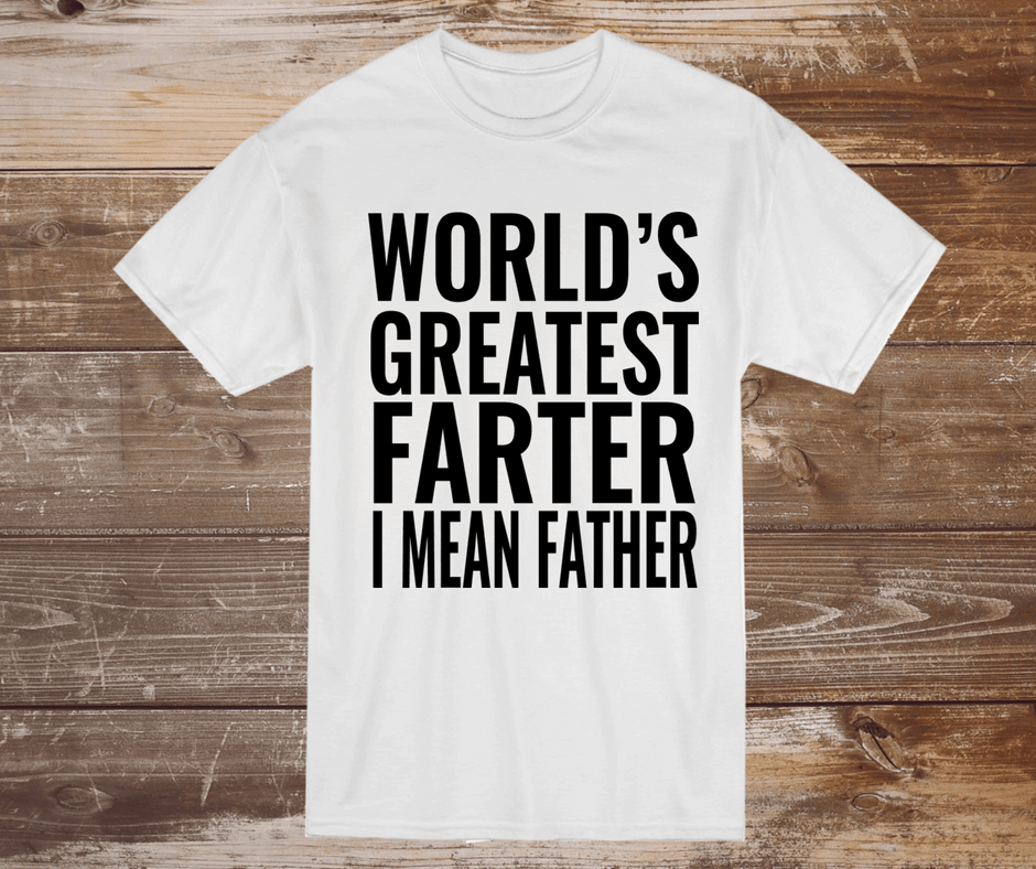 Download 5 FREE Father's Day SVG Files - Perfect For Creating ...