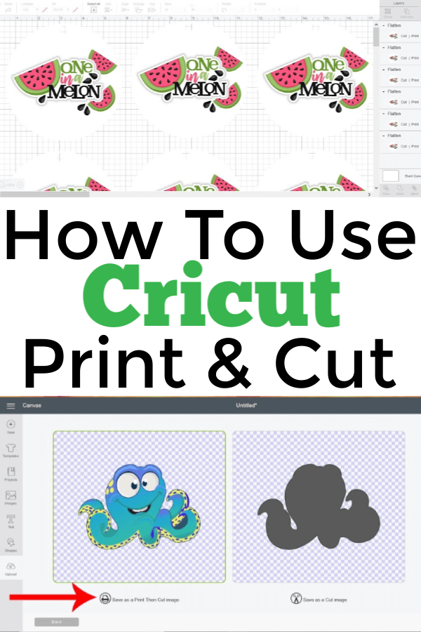 cricut promo graphic
