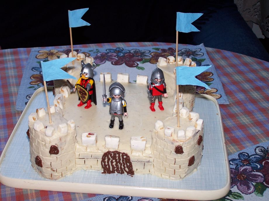 Cake Gallery Tastefully Sweet Blog