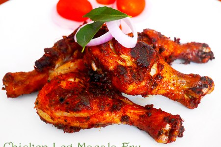 Tastehive page 2 of 3 the home of tasty flavors chicken masala leg fry indiankerala style kozhikkalu masala puratti porichathu chicken drumstick masala fry forumfinder Image collections