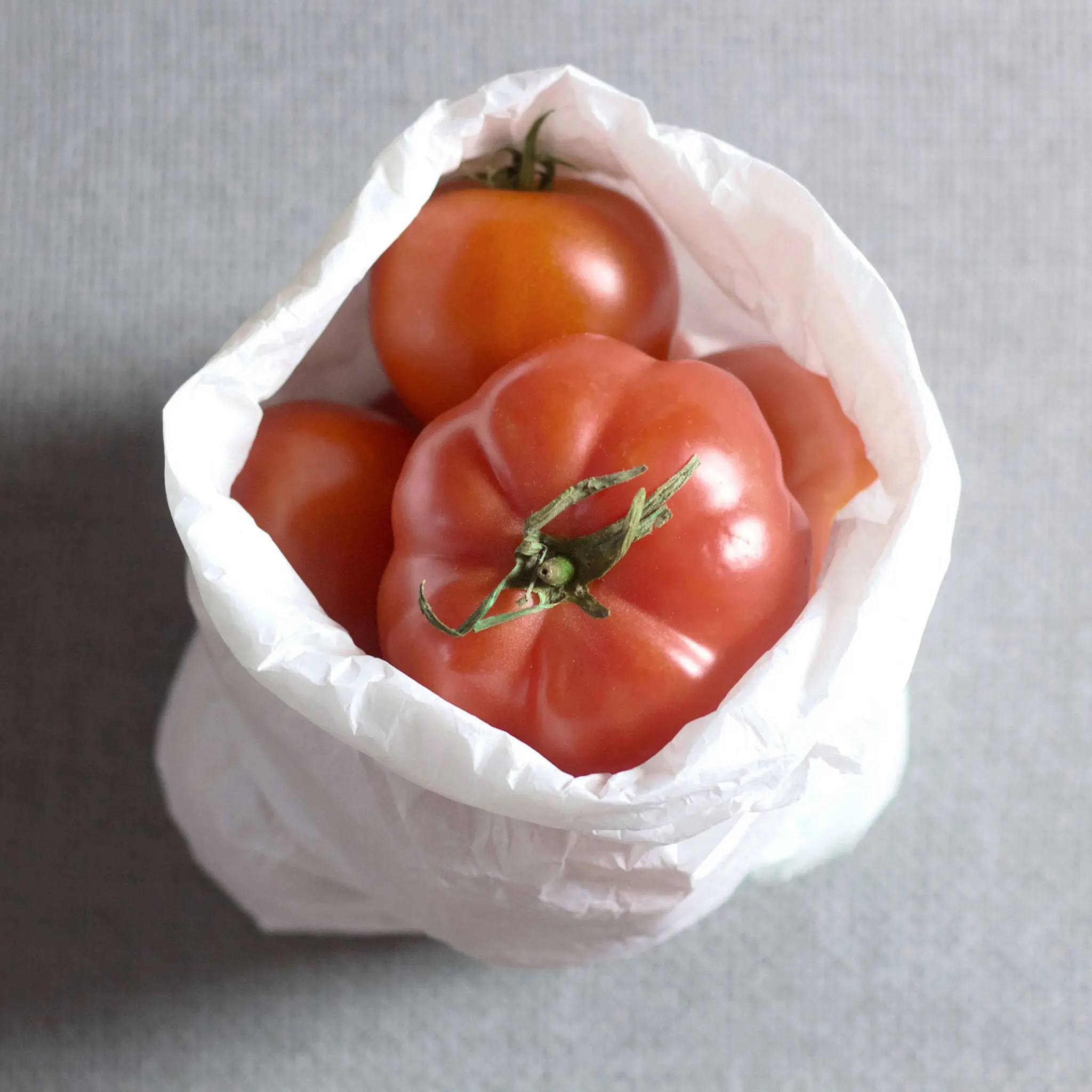 All you need to know about tomatoes 4