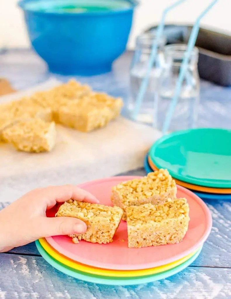14 Back To School healthy lunchbox recipes that you can easily prepare at home for your kids. 5