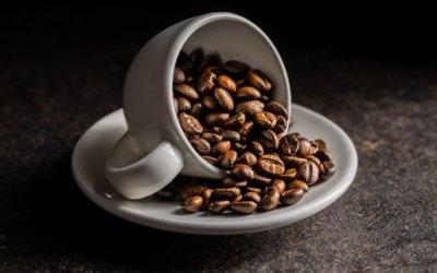 Cómo descubrí el cafe