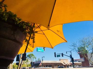 Postino, Gilbert, AZ