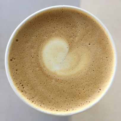 Bird Rock Coffee Roaster