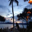 Bali 2014© Credit: Krystal M. Hauserman @MsTravelicious