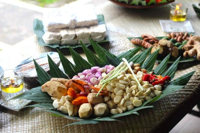 Ubud, Bali 2014 © Credit: Krystal M. Hauserman @MsTravelicious