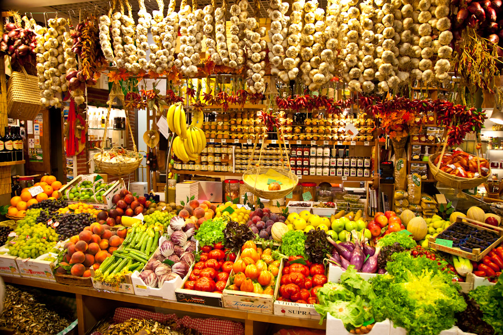 Image result for central market florence
