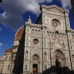 Il Duomo di Firenze, Florence, Italy 2013 © Credit: Krystal M. Hauserman @MsTravelicious