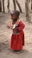 Ngorongoro, Tanzania 2012© Credit: Krystal M. Hauserman @MsTravelicious