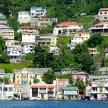 St. George's, Grenada 2011© Credit: Krystal M. Hauserman @MsTravelicious