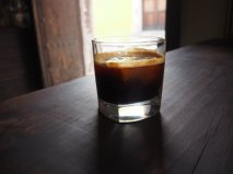 Kibok Coffee SMA