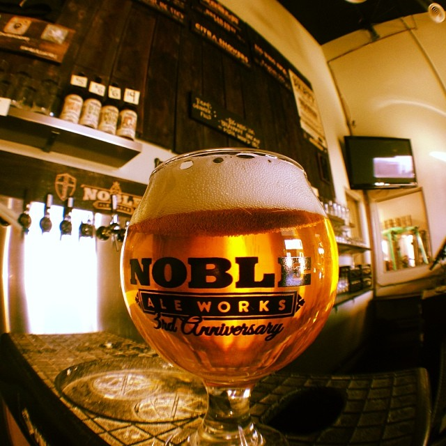 Image result for expansion brewery noble ale anaheim